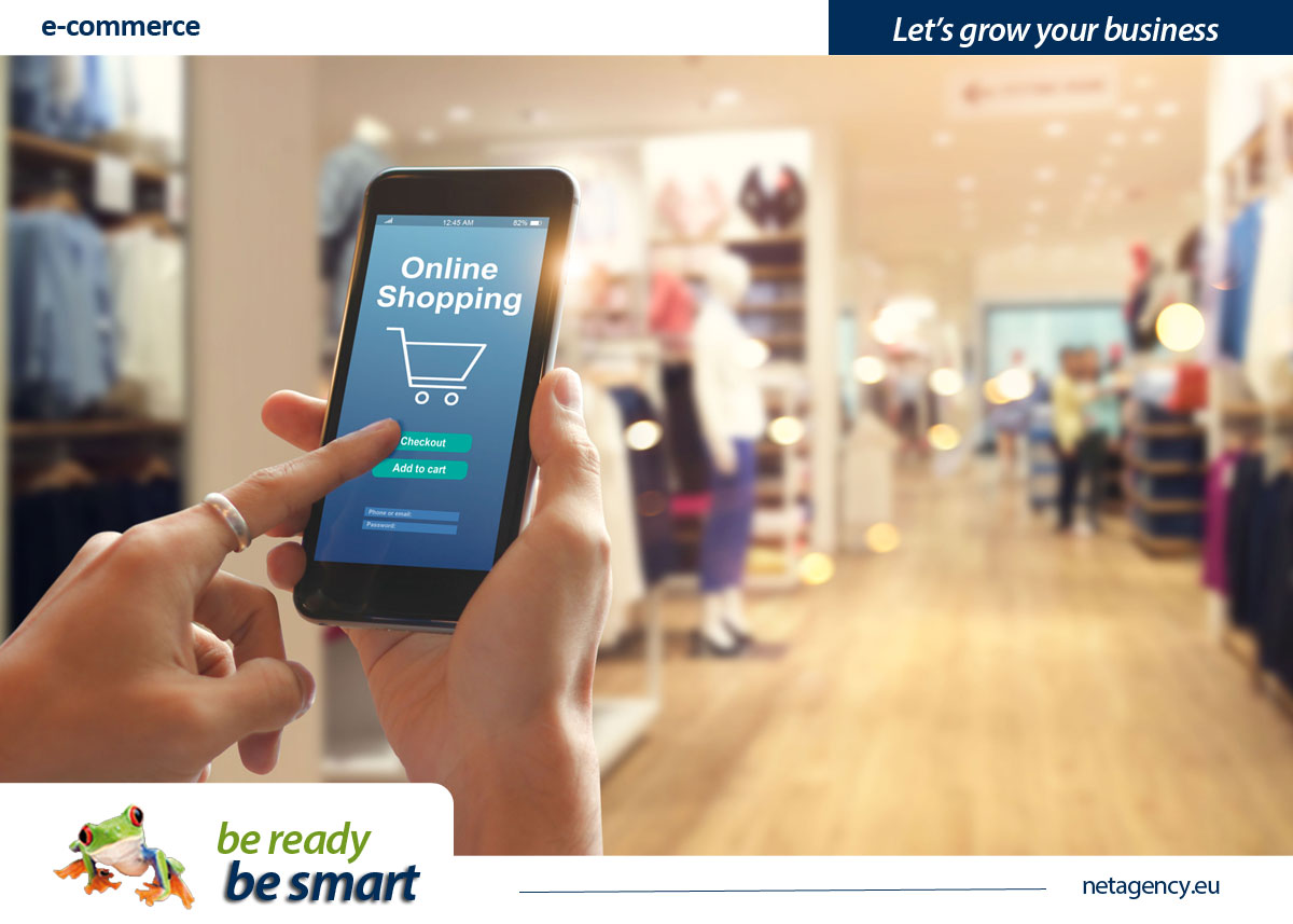 e-commerce-vendi-online