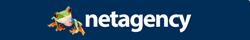 Netagency | New Media Agency